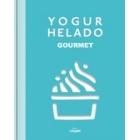 Yogur helado Gourmet