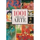1.001 obras de arte