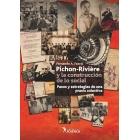 Pichon- Riviere y la construcción de los social
