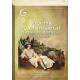 Goethe y Montserrat: encuentros con la espiritualidad de la montaña