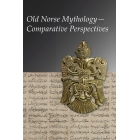 Old norse mythology - Comparative perspectives