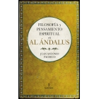 Filosofía y pensamiento espiritual en Al-Ándalus