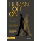 Humanoffon ¿Está Internet cambiándonos como seres humanos?