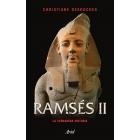 Ramsés II. La verdadera historia