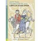 Libro de buen amor. Per le Scuole superiori. Con CD Audio (Letture)