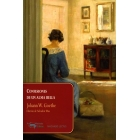 Confesiones de un alma bella (Ed. de Salvador Mas)