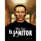 El Janitor _Integral_