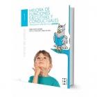 Mejora de funciones ejecutivas y conductuales. Profesor. Programa preventivo ADHISO. Manual del profesor