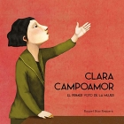 Clara Campoamor. El primer voto de la mujer