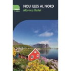 Nou illes al nord