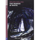 Young Adult ELI Readers - The Woman In White + CD - Stage 3 - B1 - Intermediate/Preliminary