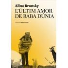 L'ultim amor de Baba Dúnia