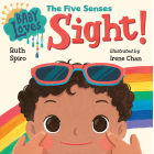 Baby Loves The Five Senses. Sight! (Baby Loves Science)