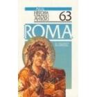 Roma 28. El colonato bajo imperial