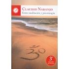 Entre meditación y psicoterapia (3ª edición revisada)
