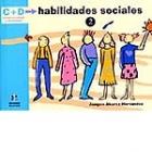 Habilidades sociales 2