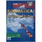 Gramática interactiva ( CD-Rom)