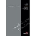 Curs de llengua catalana nivell C. Solucionari