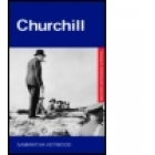 Churchill / Samantha Heywood.Questions and analysis in history