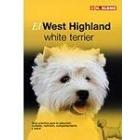 El west Highland white terrier