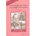 La Comedia del Arte: materiales escénicos (Antología de guiones, repertorios, cartas y prólogos de los Cómicos del Arte)