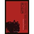 WITCH. Women's Internacional Terrorist Conspiracy from Hell. Textos, comunicados y hechizos (1968-1969)