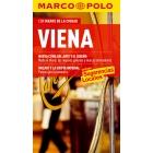 Viena. Marco Polo (guía+callejero)
