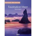 Faszination Meer Wochenkalender 2009
