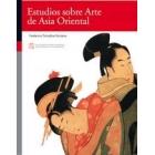 Estudios sobre arte de Asia oriental