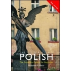 Colloquial Polish : the complete course for beginners (Libro + 2 CDs)