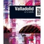 Valladolid. Guías LowCost