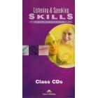 Listening & Speaking Skills. 2