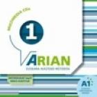Arian 1 Multimedia CDa (entzungaiak mp3 + biedo-esketxak) A1