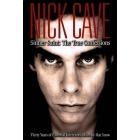 Nick Cave: confesiones íntimas