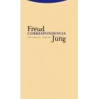 Correspondencia Freud-Jung