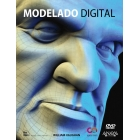 Modelado digital