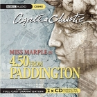 4.50 from Paddington (BBC Audiobooks)