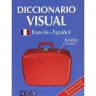 Diccionario Visual Francés Español