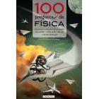 100 Preguntas de física