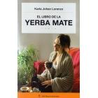 El libro de la Yerba Mate