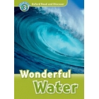 Wonderful Water