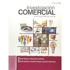 Investigacion Comercial (CFGS)