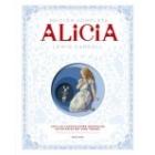 Alicia en el País de las Maravillas (ed. completa)