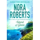 Island of Glass (The third book in the Guardians Trilogy series)