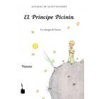 Principe piscinin/El Principito (Véneto)