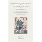 La mujer en la balanza de la justicia (Castilla y Portugal, siglos XVII y XVIII)