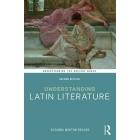 Understanding Latin Literature