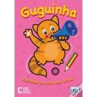 Guguinha - Aprende os Sons das Letras