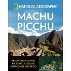 Machu Picchu. National Geographic