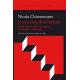 La paradoja de la historia. Cinco lecturas sobre el progreso: de Stendhal a Pasternak